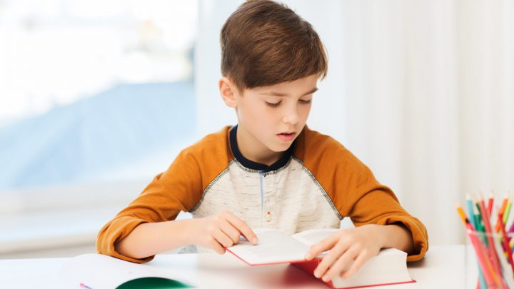 Egzaminy cambridge dla dzieci – jak przygotować dziecko do tego wyzwania?