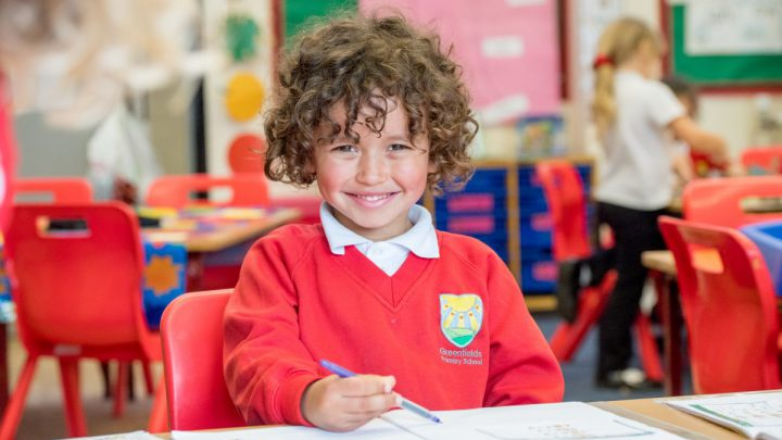 System edukacji w Anglii – lepszy czy gorszy niż w Polsce?