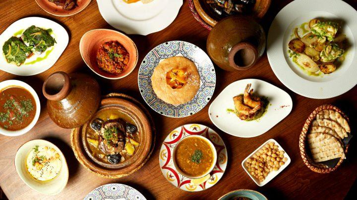 Egzotyczne potrawy świata – zobacz, co może Cię zaskoczyć w krajach egzotycznych!