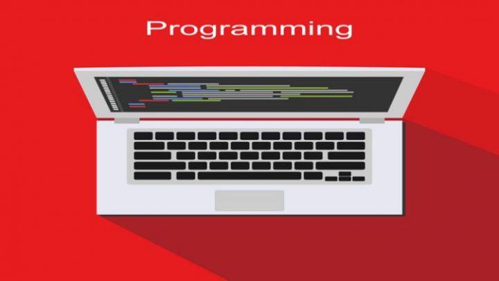Jak kodować w języku HTML?
