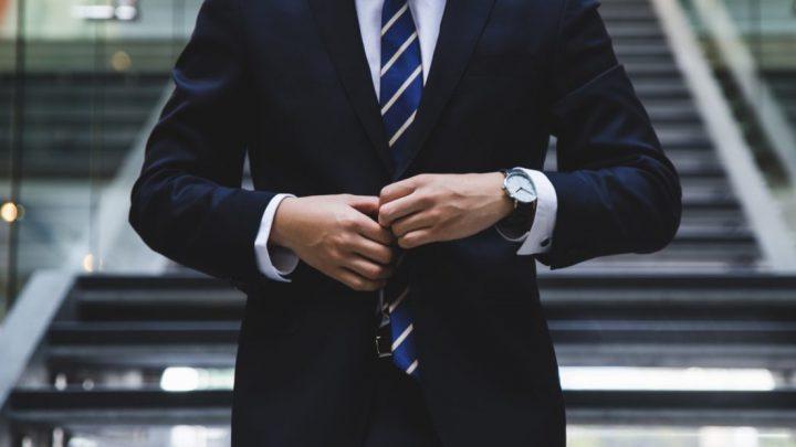Jak pokonać stres w pracy?