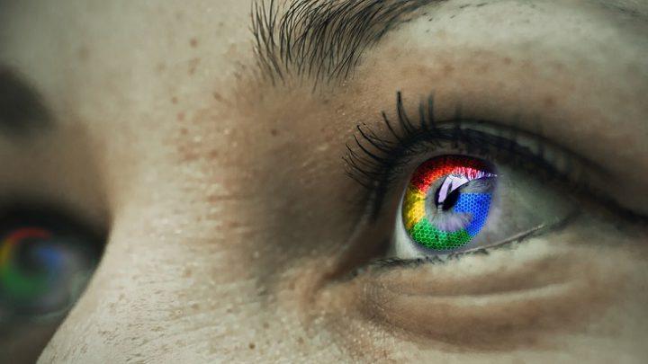 Jak tłumaczyć strony internetowe?