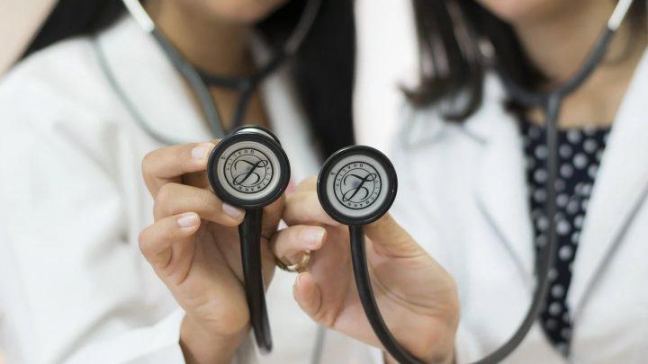 Co wyróżnia tłumaczenia medyczne?