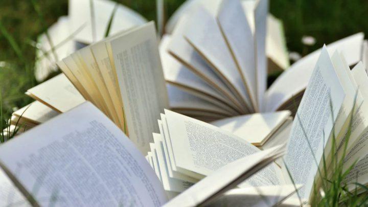Jak tłumaczyć bibliografię?