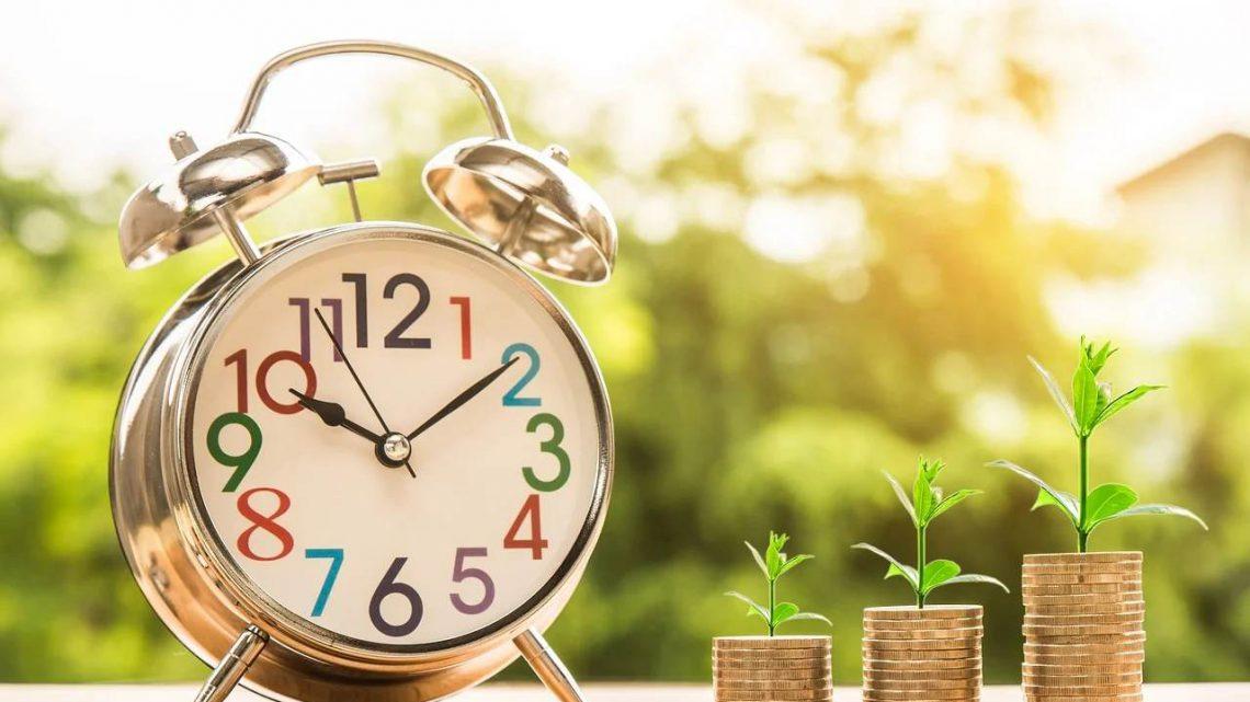 Ile kosztuje godzina tłumaczenia ustnego?