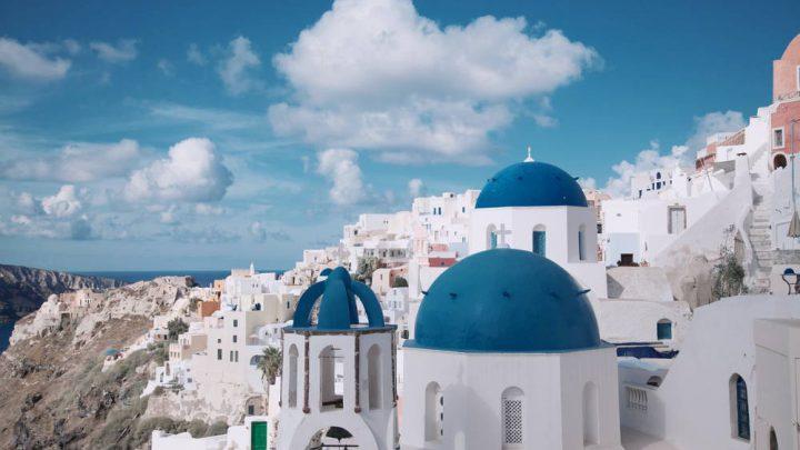 Czy język grecki jest trudny?