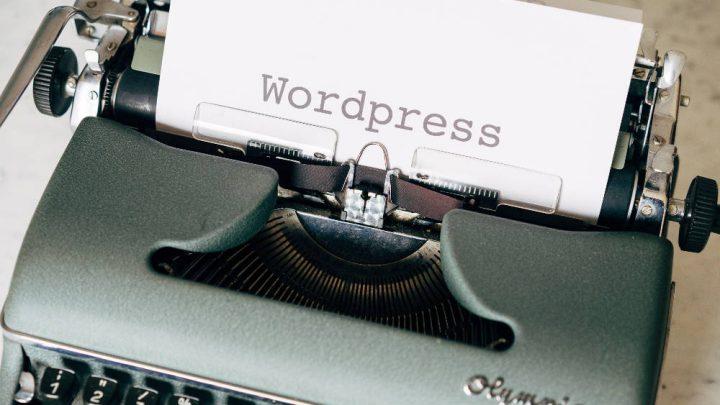 Jak przetłumaczyć stronę na WordPressie?