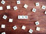Tłumaczenia prawnicze i prawne – czym się różnią?